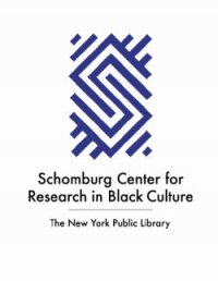 schomburg-center1