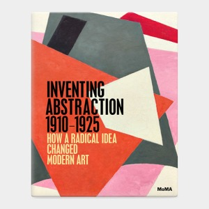 828_A2_Inventing_Abstraction