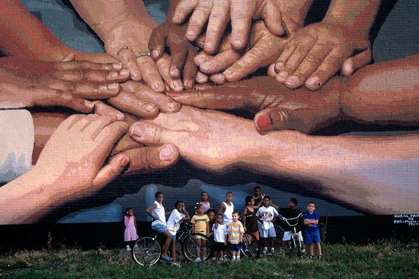 mural_arts_Peace_Wall__j_ramsdale_600