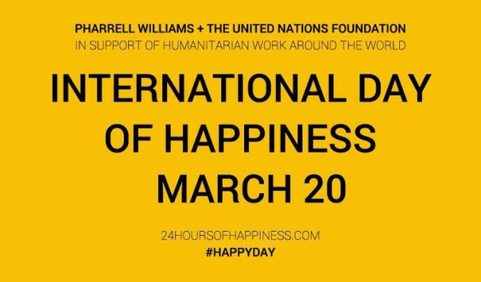 Pharrell-Day-of-Happiness