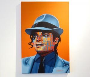 The-Futurism-by-Borbay-MJ-500x429