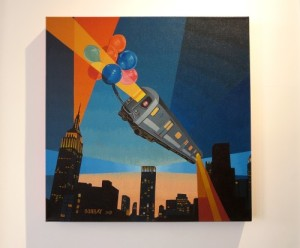 The-Futurism-by-Borbay-Paintings-Balloon-500x414