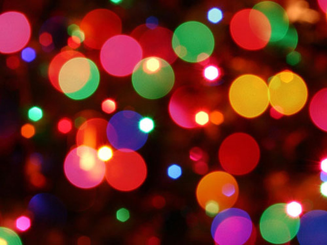 holiday-lights-christmas-wallpaper