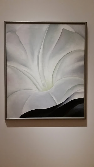 Cleveland Museum of Art: Permanent Collection Highlights (5/6)