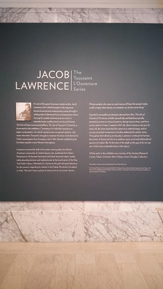 Cleveland Museum of Art: Permanent Collection Highlights (3/6)
