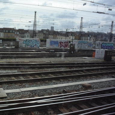 Brussels 004
