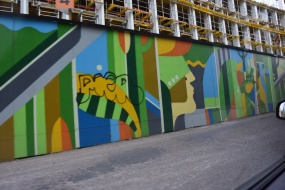 Brussels 084